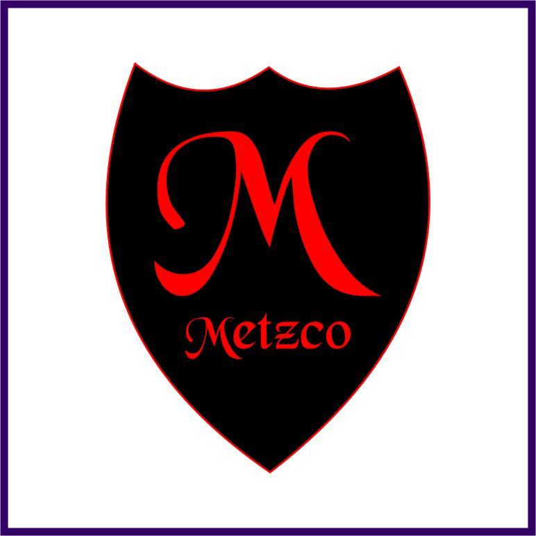 Metzco Rope Ladders - Rope Ladder Manufacturer