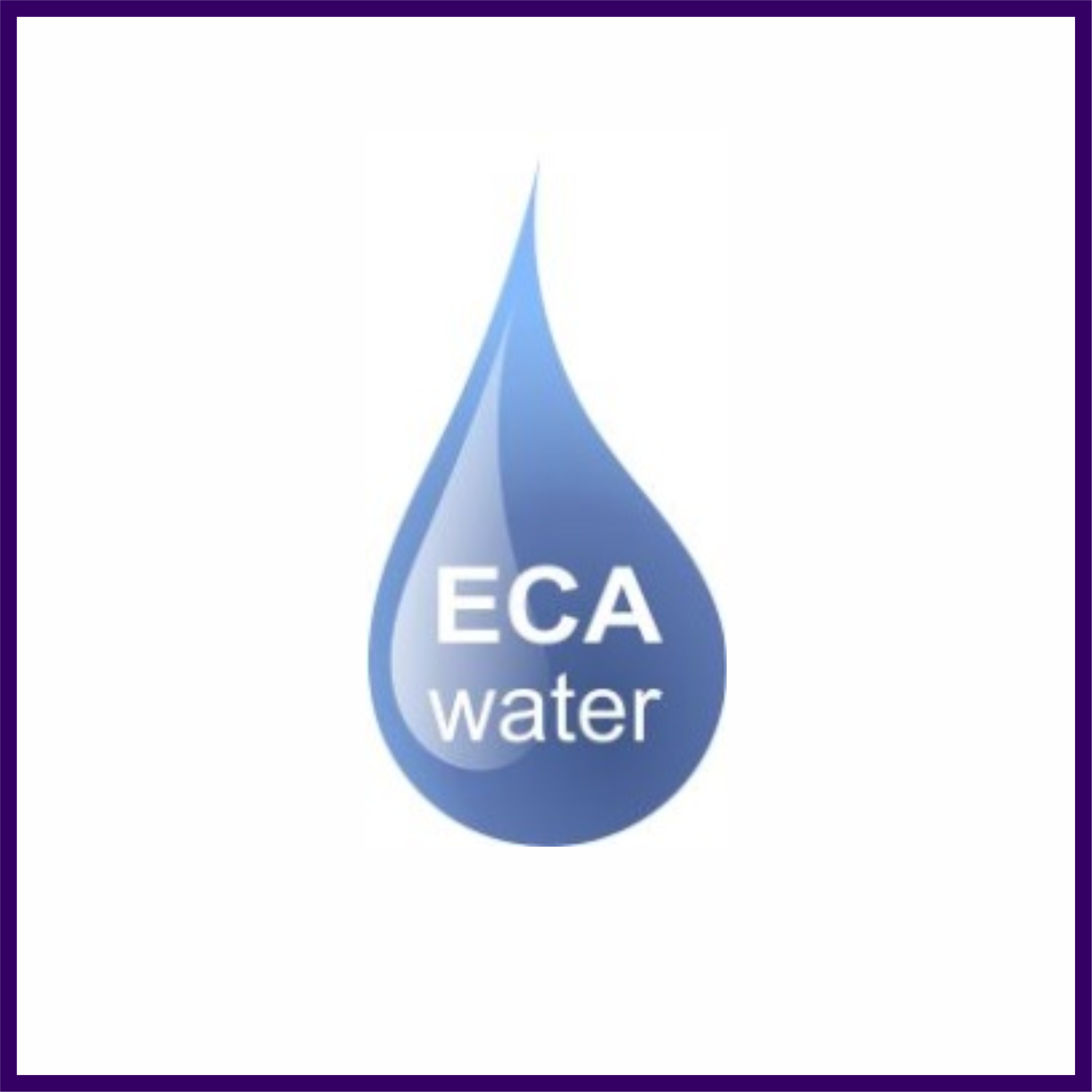 ECA Water - Sanitizer Manufacturer and Supplier